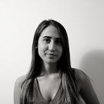 Team LCOY 2019 - Chiara