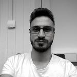Team LCOY 2019 - Tommaso