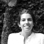 Team LCOY 2020 - Elisabetta Reyneri