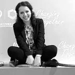 Team LCOY 2020 - Margherita_Bellanca