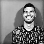 Team LCOY 2020 - Matteo
