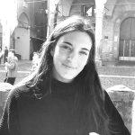 Team LCOY 2021 - Giulia Nardi