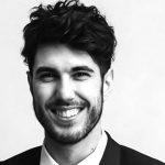 Team LCOY 2021 - Matteo Lepri