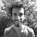 Team LCOY 2021 - Pietro Spataro