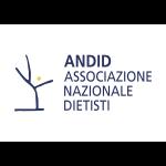 LCOY 2019 - Logo C Partner - ANDID