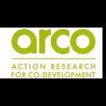 LCOY 2019 - Logo C Partner - ARCO