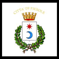 LCOY 2019 - Logo C Partner - Città di Fiesole