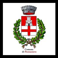 LCOY 2019 - Logo C Partner - Comune di Pontassieve
