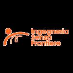 LCOY 2019 - Logo C Partner - Ingegneria Senza Frontiere