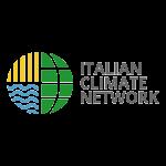 Italian Climate Network