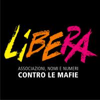 LCOY 2019 - Logo C Partner - Libera
