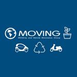 LCOY 2019 - Logo C Partner - Moving