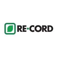 LCOY 2019 - Logo C Partner - RE-CORD