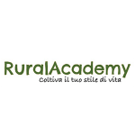 LCOY 2019 - Logo C Partner - Rural Academy