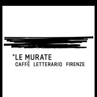 LCOY 2019 - Logo Patrocinio -Le Murate