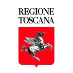 LCOY 2019 - Logo Patrocinio -Regione Toscana