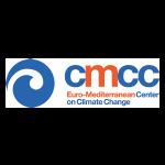 LCOY 2020 - Logo C Partner - CMCC