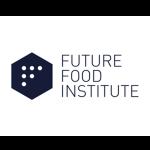 LCOY 2020 - Logo C Partner - Future Food Institute