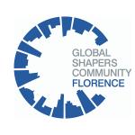LCOY 2020 - Logo C Partner - Global Shapers Community - Florence Hub