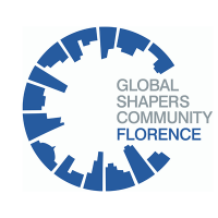 Global Shapers Florence
