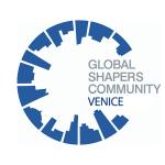 LCOY 2020 - Logo C Partner - Global Shapers Community - Venice Hub