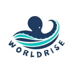 LCOY 2020 - Logo C Partner - Worldrise