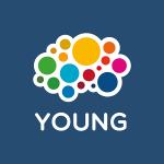 LCOY 2020 - Logo C Partner - Young Sustainable Pathways