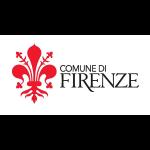 LCOY 2020 - Logo Patrocinio - Comune di Firenze