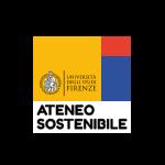 LCOY 2020 - Logo Patrocinio - UNIFI - Ateneo Sostenibile