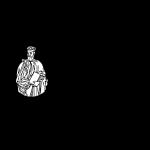 LCOY 2020 - Logo Patrocinio - UNIFI