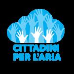 LCOY 2020 - Logo Sponsor - Cittadini per l'aria