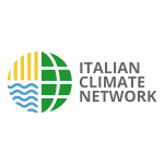 LCOY 2020 - Logo Sponsor - Italian Climate Network