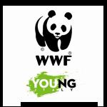 LCOY 2020 - Logo Sponsor - WWF Young Italy