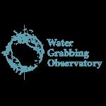 LCOY 2020 - Logo Sponsor - Water Grabbing Observatory
