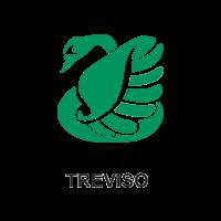Legambiente Treviso