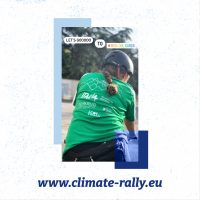LCOY 2021 - Post Climate Rally - 02-3