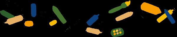 Lcoy 21 - ILLUSTRAZ - Coord 6
