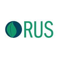 RUS - Rete delle Università per lo Sviluppo sostenibile