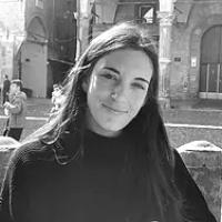 Team LCOY 2020 - Giulia Nardi