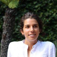 Team LCOY 2021 - Elisabetta Reyneri