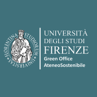 UNIFI Green Office