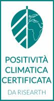 Positività climatica LCOY 2021 con Risearth