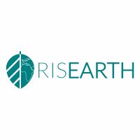 Risearth